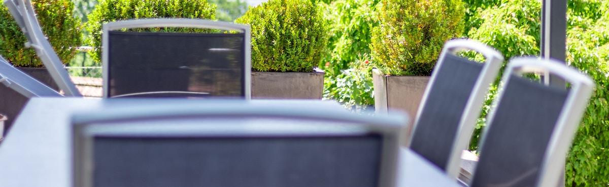 Alle informatie om buiten in de tuin tv te kijken