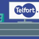 Telfort tv