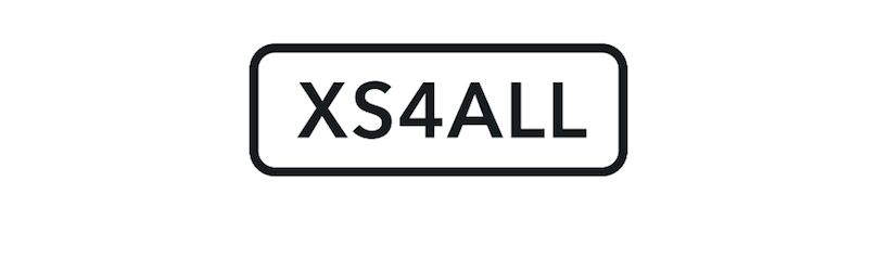 Xs4all tv
