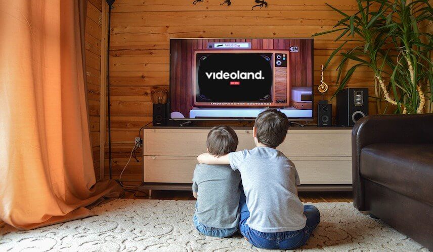 6 Tips om Videoland te kijken op je tv