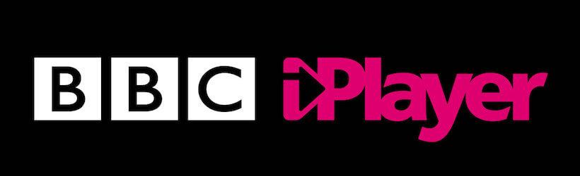 BBC in Nederland